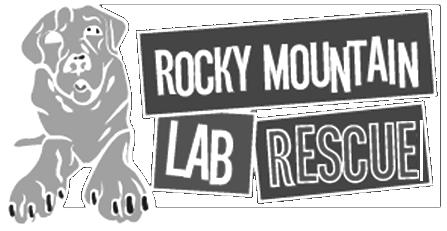 Rocky Mountain Lab Rescue